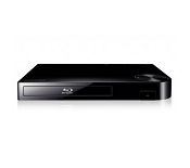 Bluray Player